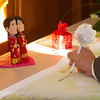 SunnyILin-Wedding-368