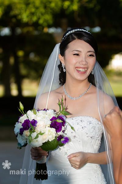 SunnyILin-Wedding-183