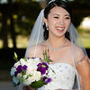 SunnyILin-Wedding-183