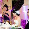 SunnyILin-Wedding-754