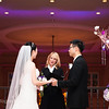 SunnyILin-Wedding-527