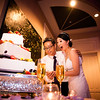 SunnyILin-Wedding-980