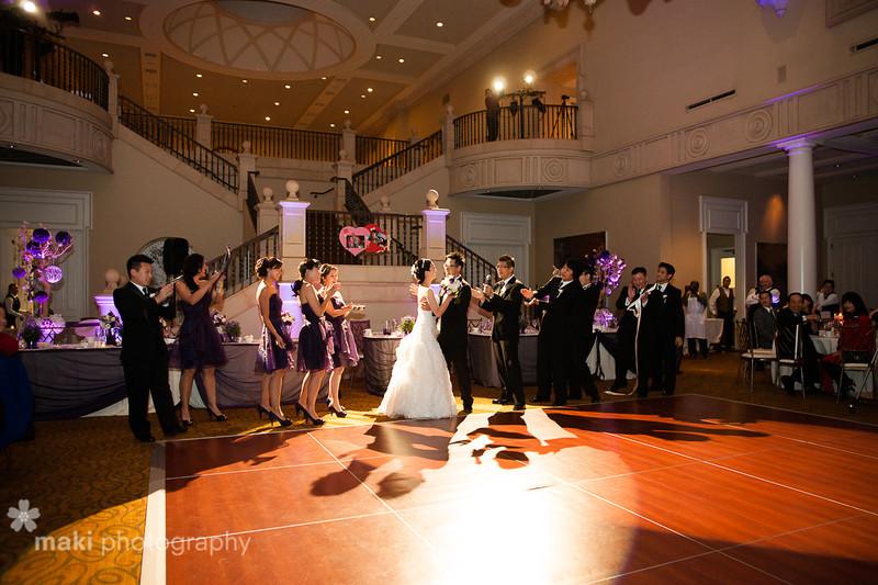SunnyILin-Wedding-686
