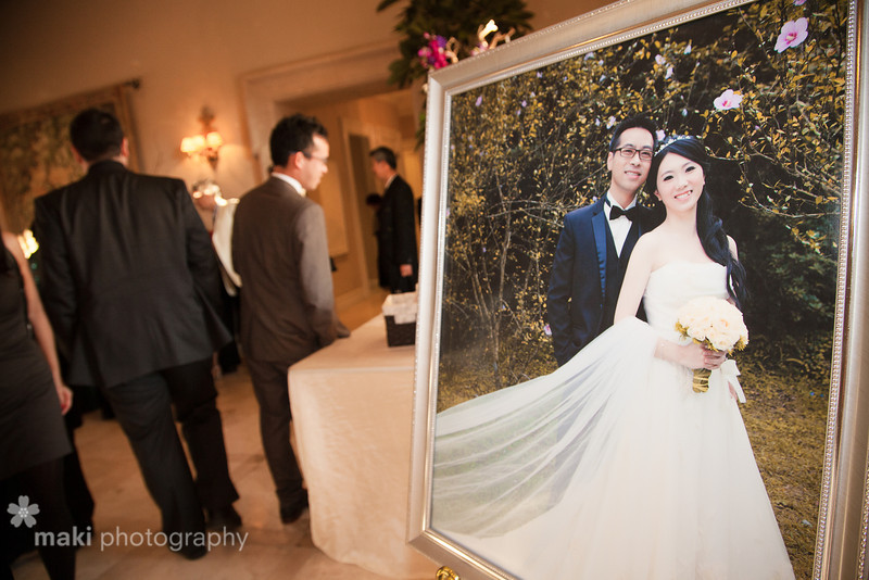 SunnyILin-Wedding-373