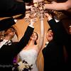 SunnyILin-Wedding-576