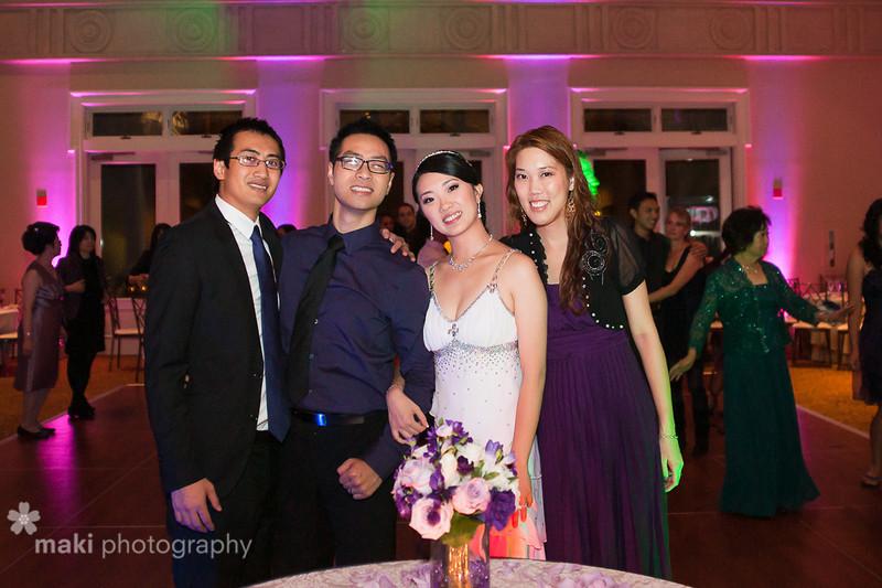 SunnyILin-Wedding-1144