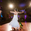 SunnyILin-Wedding-1041
