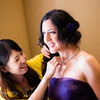 SunnyILin-Wedding-121