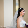 SunnyILin-Wedding-153