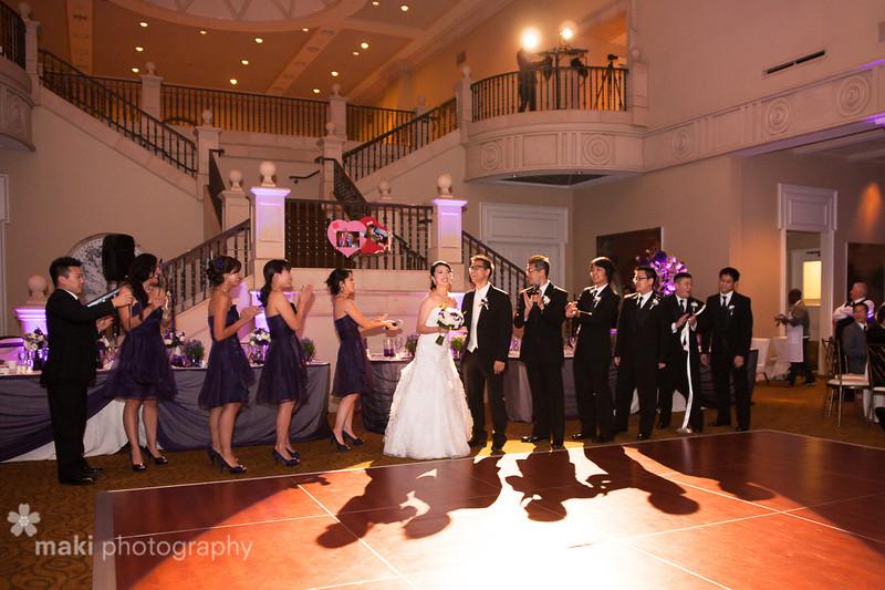 SunnyILin-Wedding-688