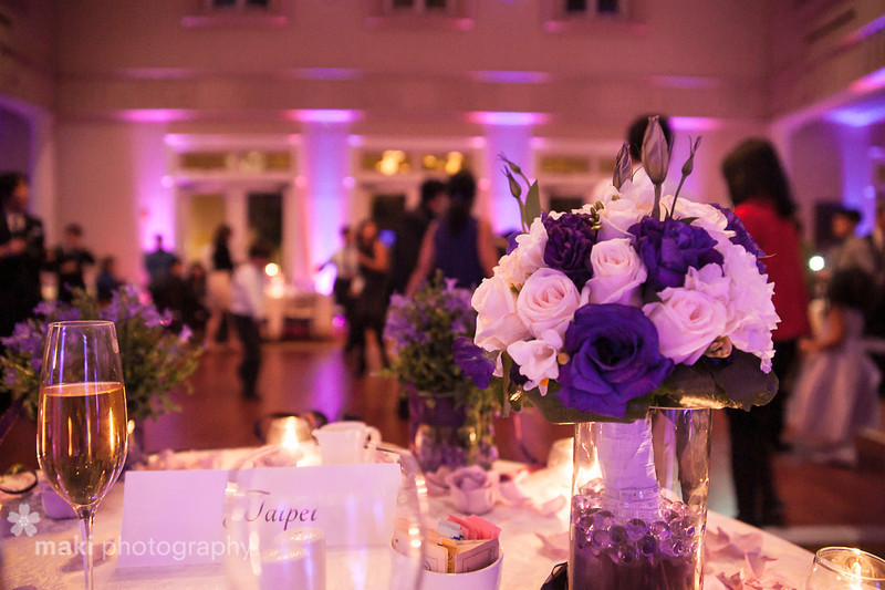 SunnyILin-Wedding-860