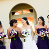 SunnyILin-Wedding-202