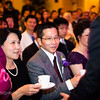 SunnyILin-Wedding-507