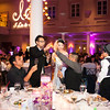 SunnyILin-Wedding-785