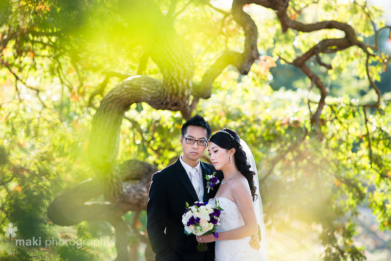 SunnyILin-Wedding-286