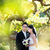 SunnyILin-Wedding-286