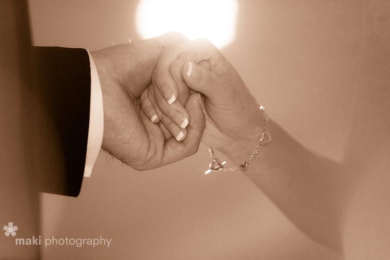 SunnyILin-Wedding-531
