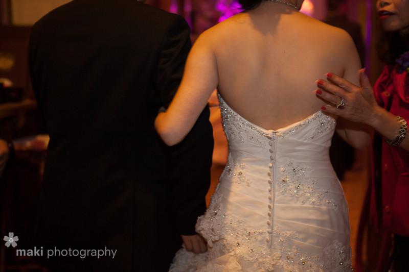 SunnyILin-Wedding-804