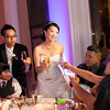 SunnyILin-Wedding-788