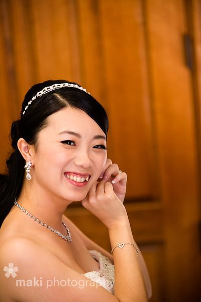 SunnyILin-Wedding-132