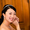 SunnyILin-Wedding-132