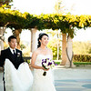 SunnyILin-Wedding-155