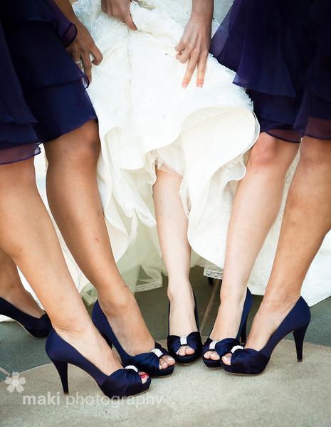 SunnyILin-Wedding-209