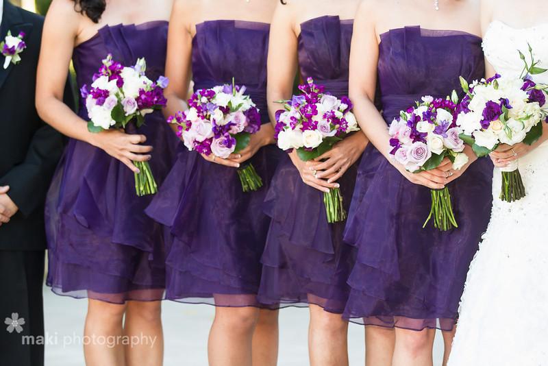 SunnyILin-Wedding-190