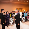 SunnyILin-Wedding-492