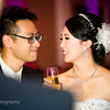 SunnyILin-Wedding-823
