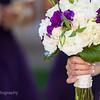 SunnyILin-Wedding-184