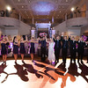 SunnyILin-Wedding-1069