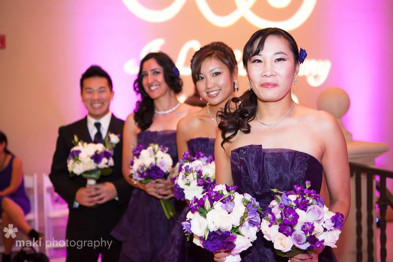 SunnyILin-Wedding-519