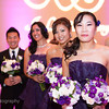 SunnyILin-Wedding-519