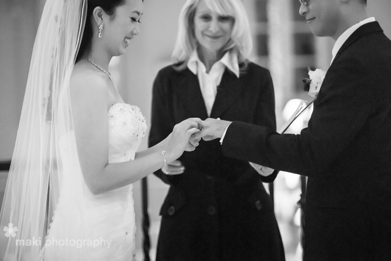 SunnyILin-Wedding-540