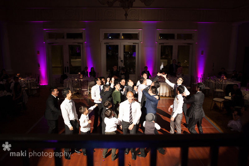 SunnyILin-Wedding-1105