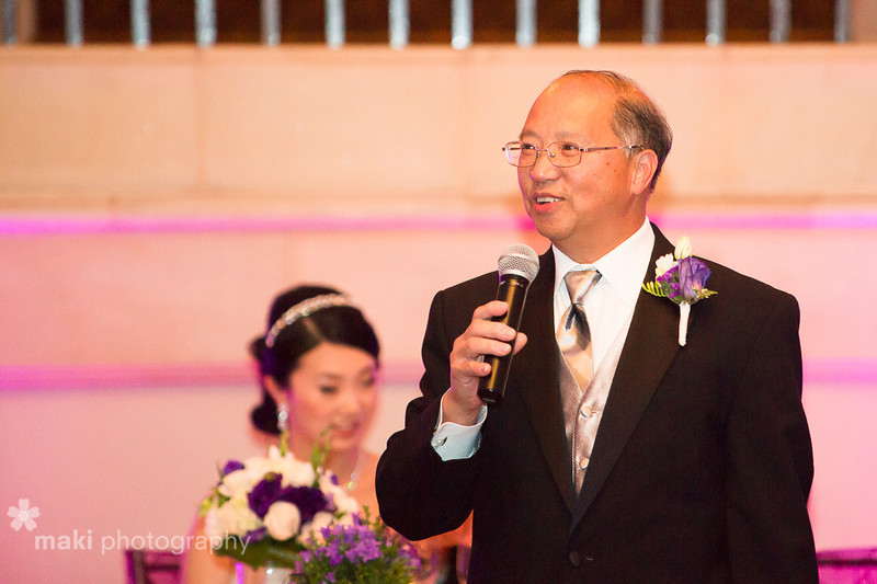 SunnyILin-Wedding-704
