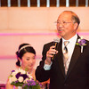 SunnyILin-Wedding-704
