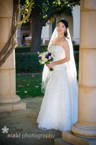 SunnyILin-Wedding-176