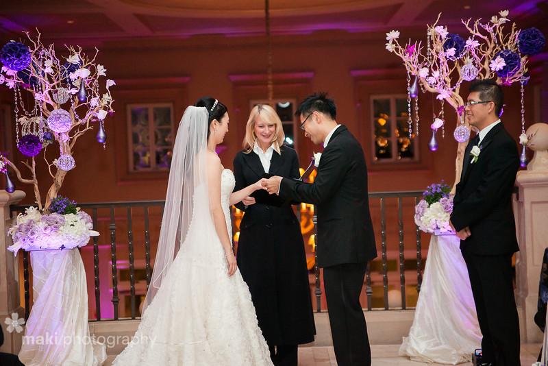 SunnyILin-Wedding-538