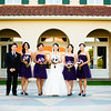 SunnyILin-Wedding-194