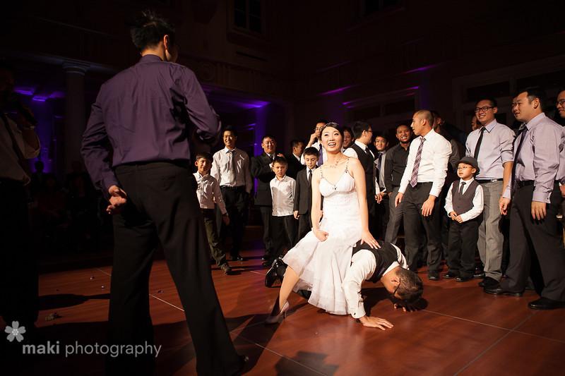 SunnyILin-Wedding-1090