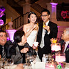 SunnyILin-Wedding-766