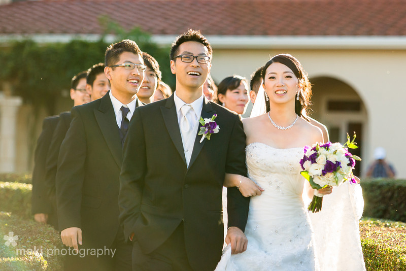 SunnyILin-Wedding-275