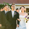 SunnyILin-Wedding-275