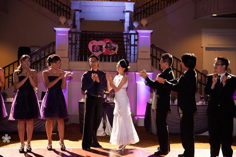 SunnyILin-Wedding-1073