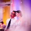 SunnyILin-Wedding-1000