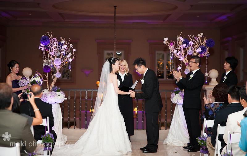 SunnyILin-Wedding-549