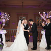 SunnyILin-Wedding-549