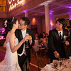 SunnyILin-Wedding-815